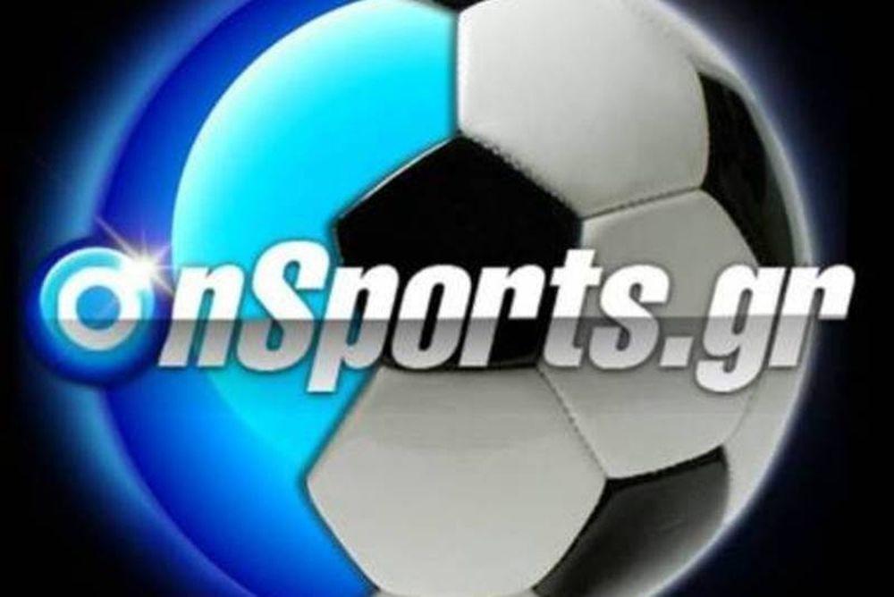 Γιούχτας-Ρεθυμνιακός 1-0
