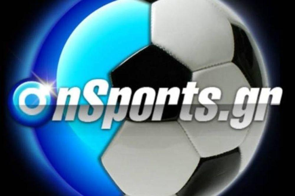 Χαραυγιακός – Σούρμενα 1-0