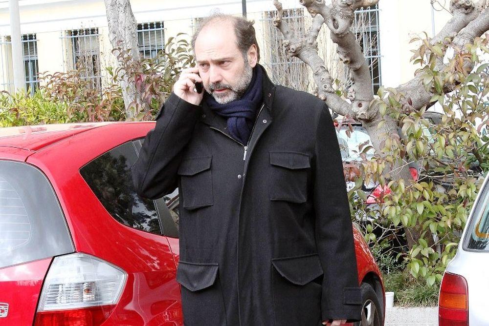 Οικονομόπουλος: «Θέλουμε τον κόσμο του Παναθηναϊκού»