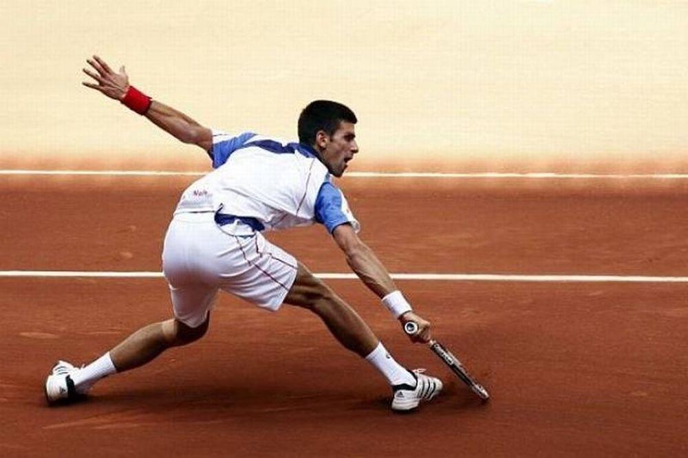 Θα γίνει ο Τζόκοβιτς ο καλύτερος τενίστας όλων των εποχών;