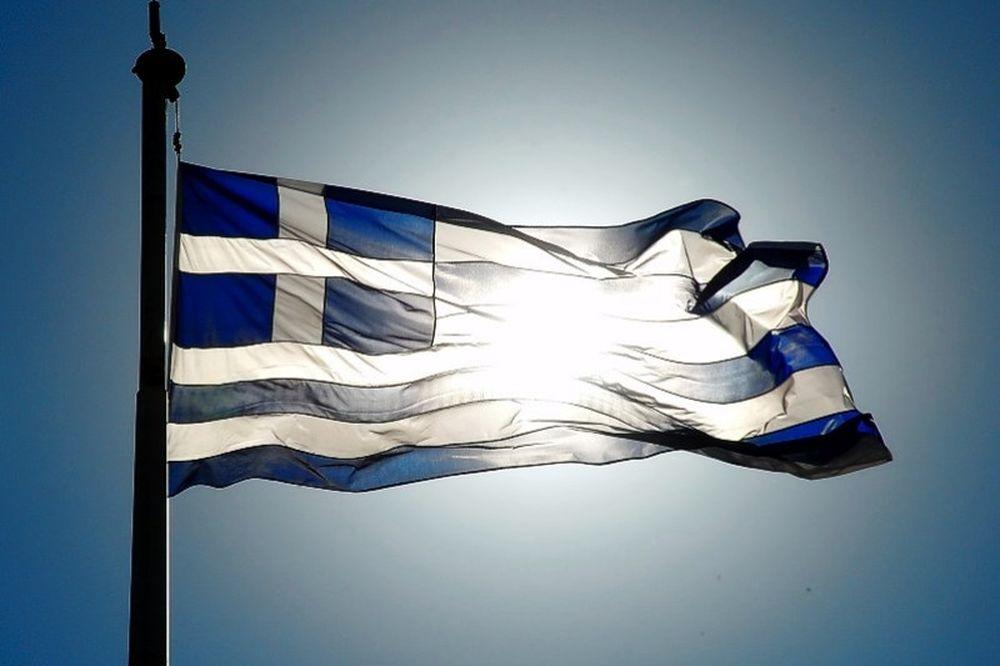 Συγκινητική βοήθεια ομογενών σε ελληνικές οικογένειες