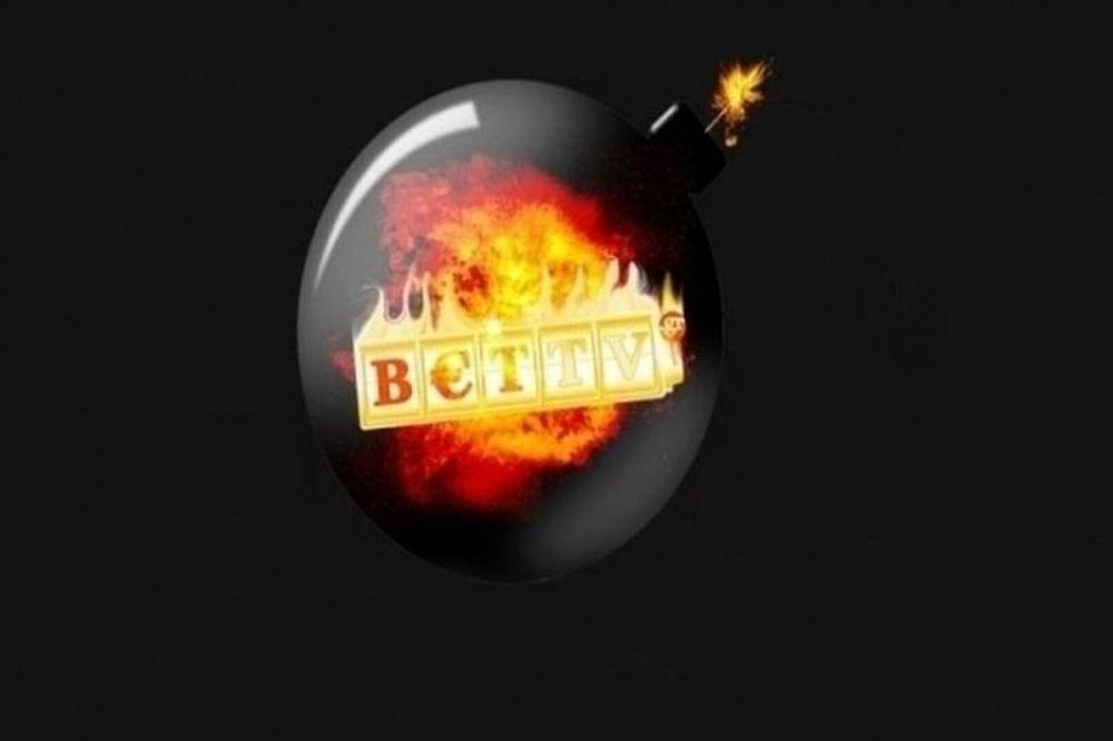 Που θα σκάσει η «βόμβα»