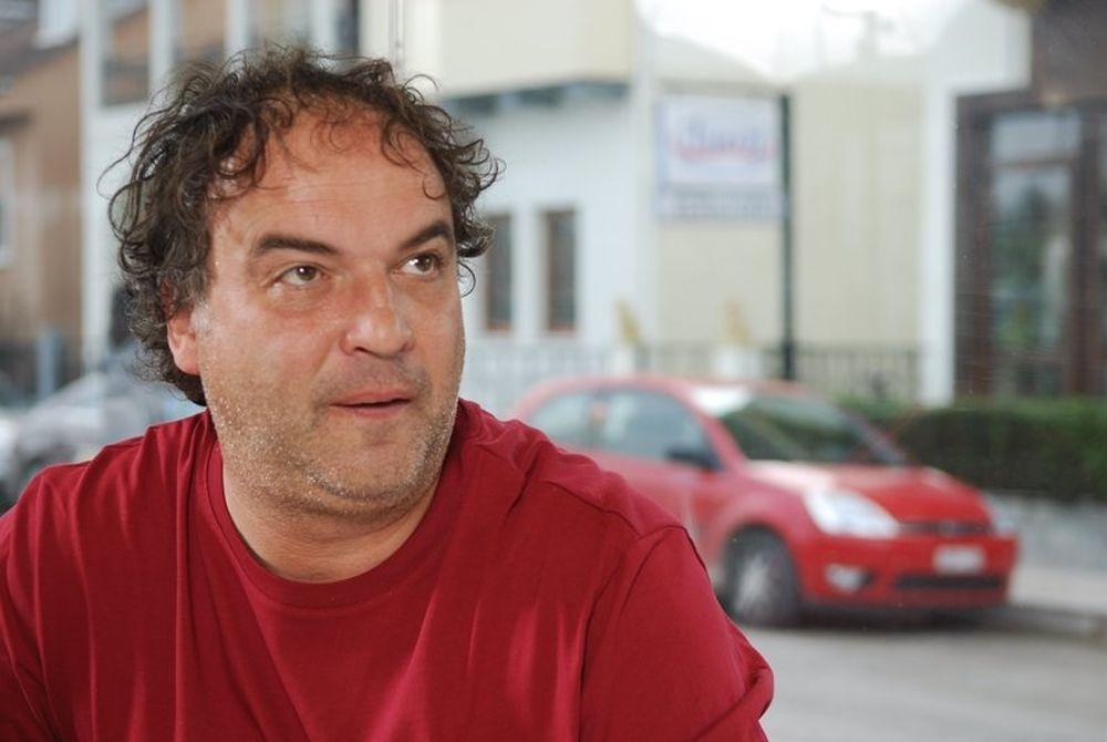 Στεφάν Ντεμόλ
