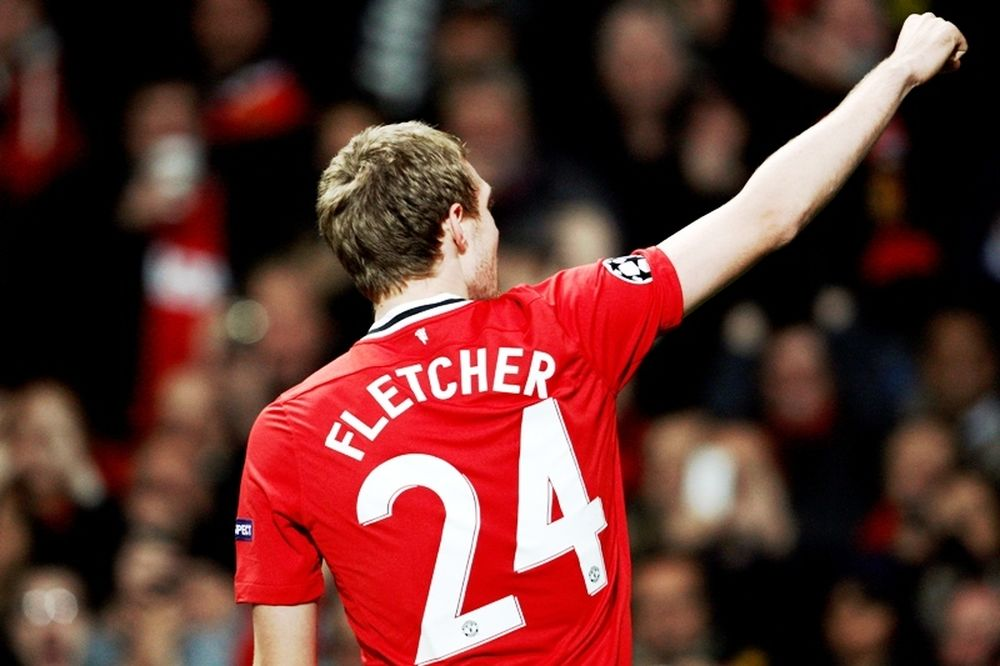 Φλέτσερ: «Ανυπομονώ για τη νέα σεζόν»