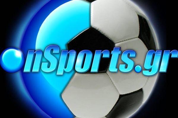 Νέα Χιλή-Ορφέας Ξάνθης 0-2