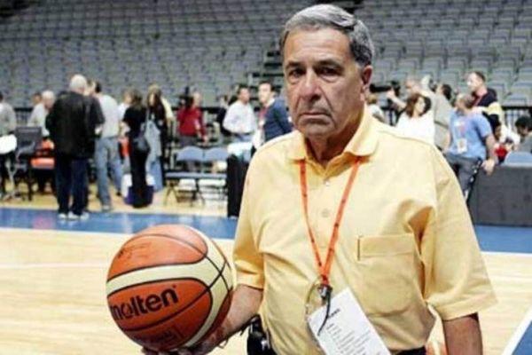 «Ο Γιαννακόπουλος είναι ένας από τους ισχυρότερους ηγέτες»