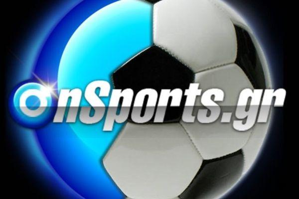Ολυμπιάδα – Κερατσίνι 0-2