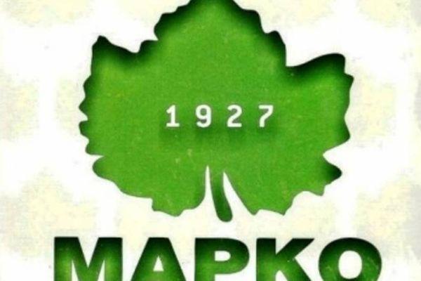 Εξαφανίστηκε ο  Κολιαβασίλης από το Μαρκόπουλο