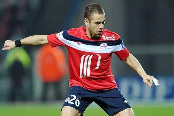 Euro 2012: Ελπίζει ο Τζο Κόουλ…