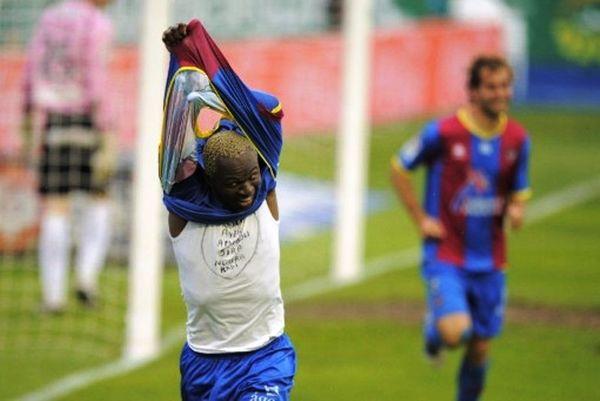 Βλέπει Champions League η Λεβάντε