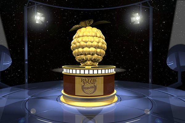 Τα Χρυσά Βατόμουρα στη… βιομηχανία της Super League!