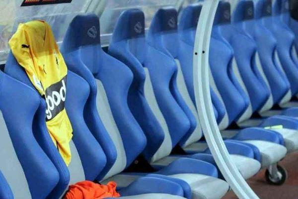 Οι «αυτοδύναμοι» κόουτς και οι «ορφανοί» πάγκοι της Super League!