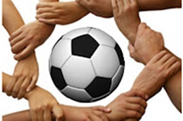 Η Σταμάτα στηρίζει την «Ενωτική Κίνηση»