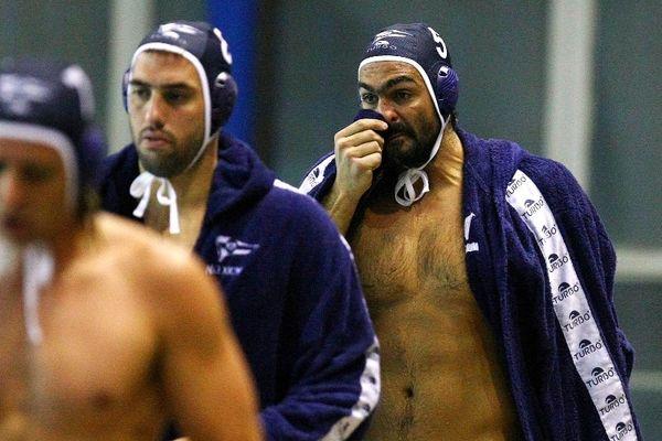 Χατζηθεοδώρου: «Ο Ολυμπιακός απάντησε μόνο στην ιστορία του»