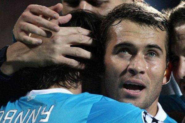 Euro 2012: Κερζακόφ: «Οι οπαδοί μας ήθελαν αυτή την κλήρωση»