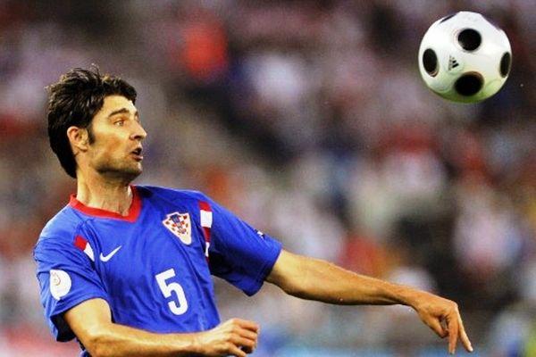 Euro 2012: Αισιόδοξος ο Τσόρλουκα