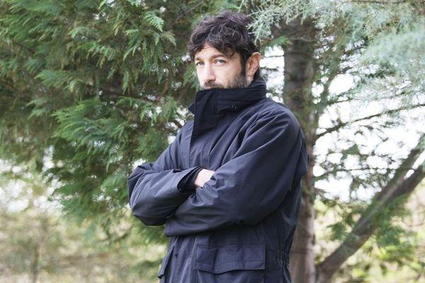 Στο εξωτερικό ο Κωνσταντινίδης, κλείνει παίκτη για τον ΠΑΟΚ