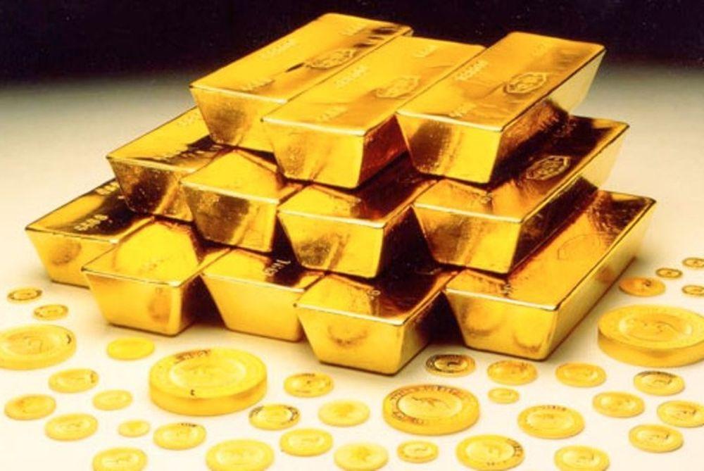 H… δεξαμενή και τα χρυσά «deals» της Ξάνθης! (photos)