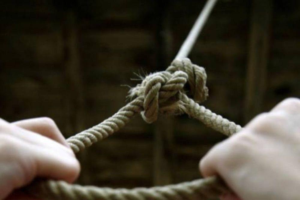 ΑΠΟΚΛΕΙΣΤΙΚΟ: Αυτοκτόνησε ο παιδόφιλος αξιωματικός