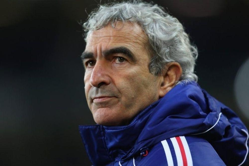 Euro 2012: Ντομενέκ: «Δεν έχει ποιότητα η Αγγλία»