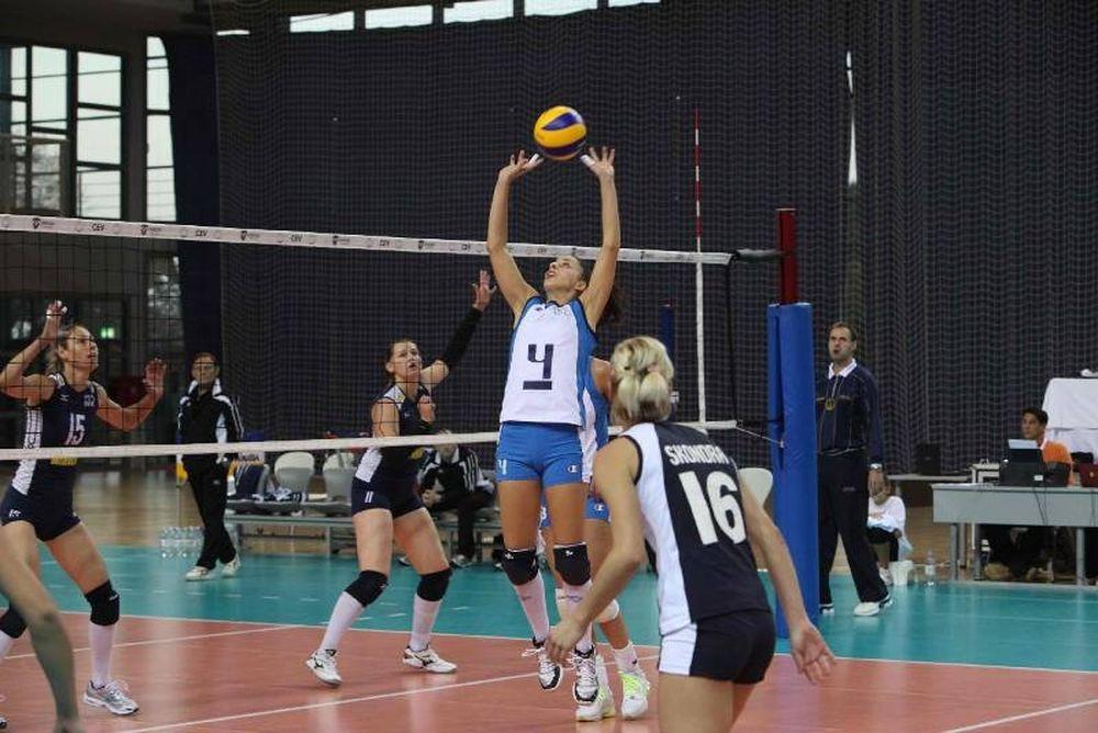 Φιλική νίκη της Εθνικής στην Κύπρο