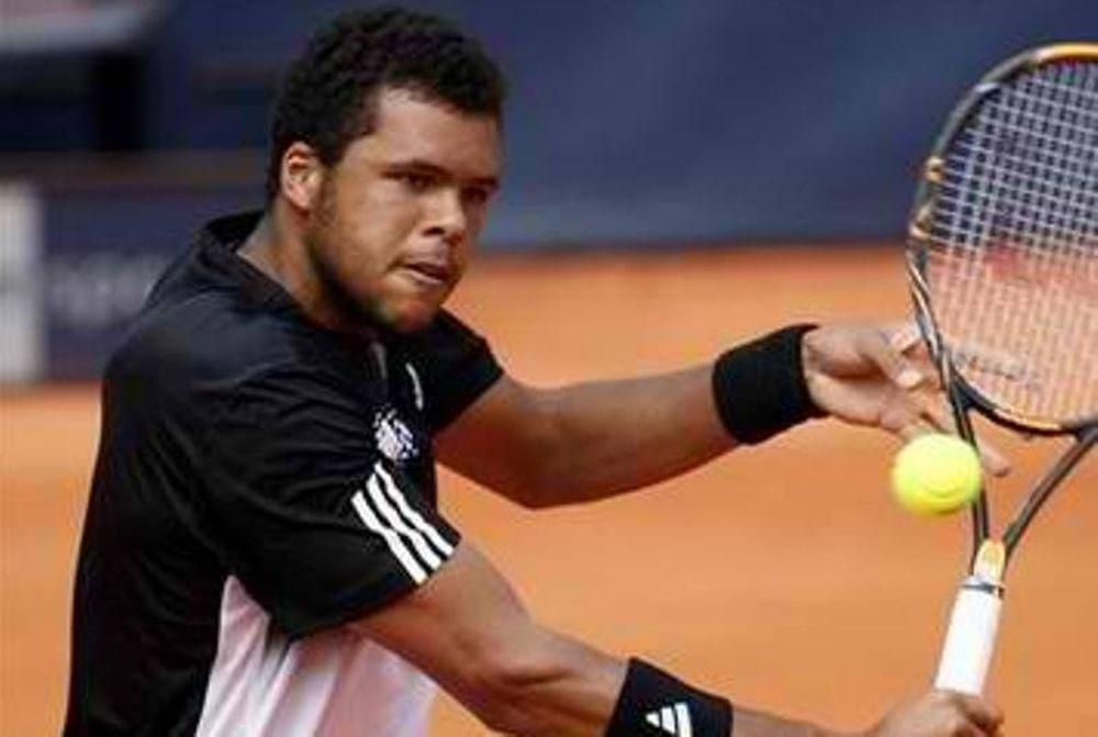 Το σημερινό πρόγραμμα στο Roland Garros