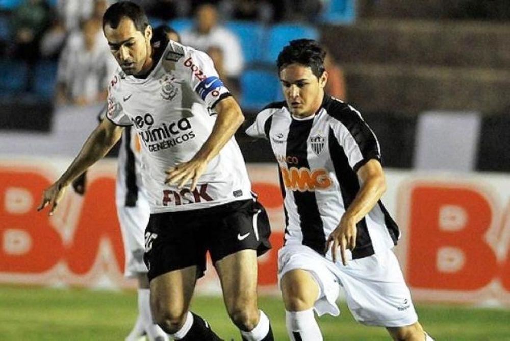 WEB TV: Το Βραζιλιάνικο ποδόσφαιρο… LIVE