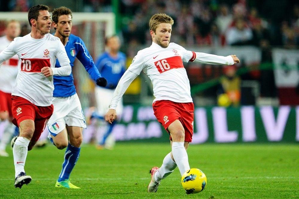 Euro 2012: Μπλατσικόφσκι: «Ένας μικρός τελικός με Ελλάδα»