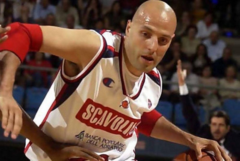 Αποθέωσε Ολυμπιακό ο Τζόρτζεβιτς!