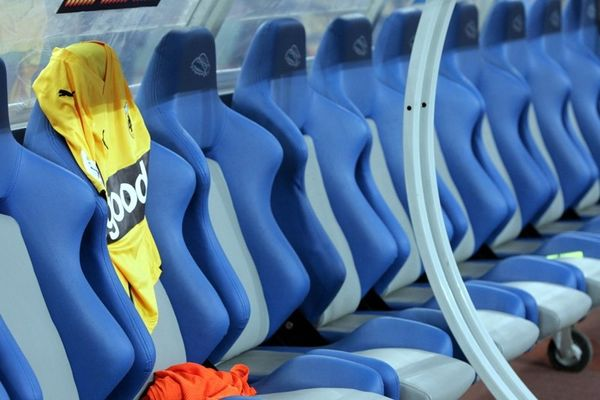 Οι 59 «λοχαγοί» και τα προπονητικά... ένσημα των Ευρωπαίων της Super League!