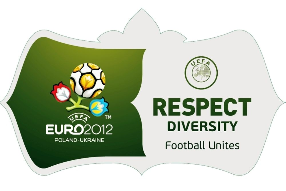 Euro 2012: Συλλήψεις στην Πολωνία