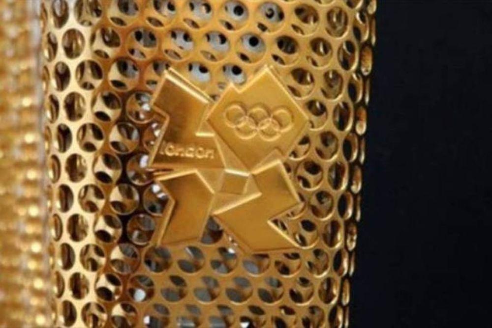 Ολυμπιακοί Αγώνες: Μεγάλη επιτυχία οι live μεταδόσεις του ΕΟΕ