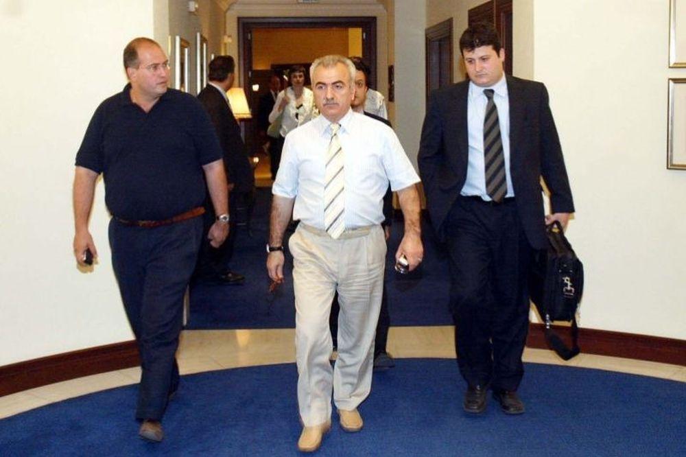 «Ο Σαββίδης δανείζει, δεν επενδύει στον ΠΑΟΚ»