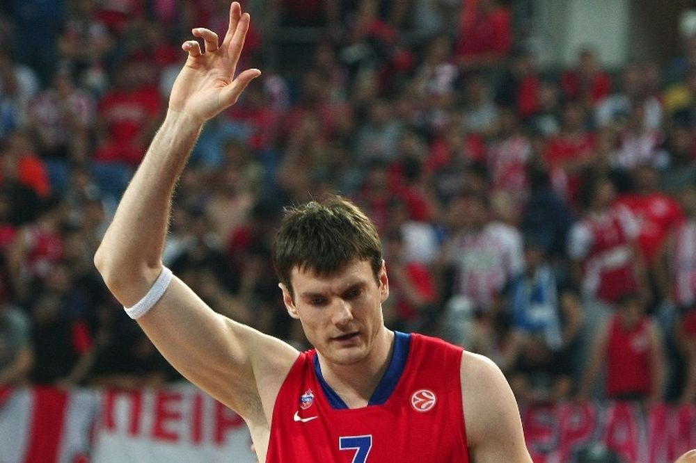 Λαβρίνοβιτς: «Τίποτα χειρότερο από αυτό που πάθαμε από τον Ολυμπιακό»