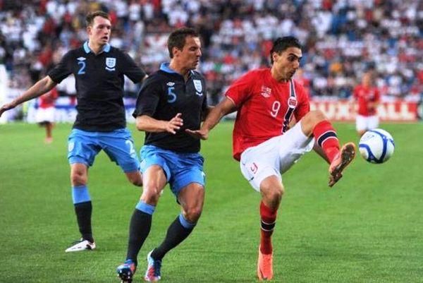 Euro 2012: Παραμένει ήρεμος ο Γιαγκέλκα