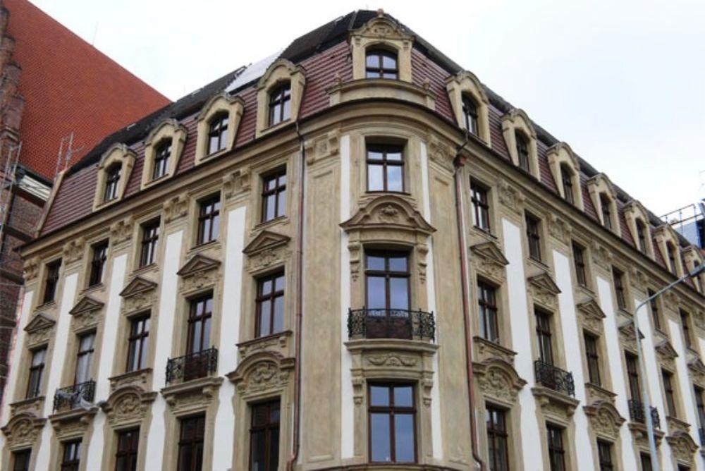 Euro 2012: Πρόβλημα με το… ξενοδοχείο η Τσεχία