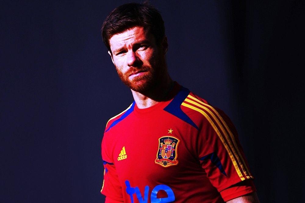 Euro 2012: Στηρίζει… Αγγλία και Γαλλία ο Αλόνσο