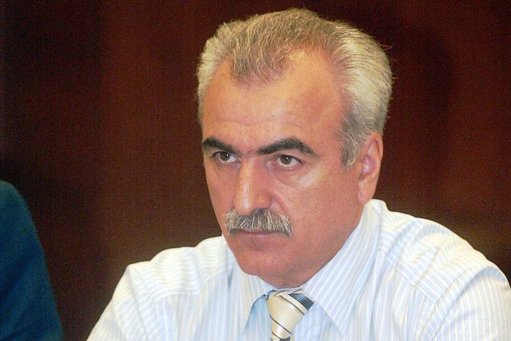 ΠΑΟΚ: Ενημέρωσε πως έρχεται Θεσσαλονίκη ο Σαββίδης