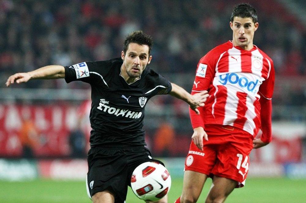 Euro 2012: Σνάουτσνερ: «Θέλει προσοχή η Ελλάδα»