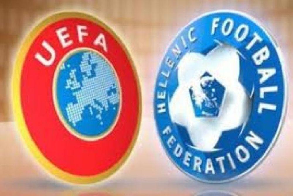 Στοίχημα για την ΕΠΟ η ανάπτυξη του γυναικείου ποδοσφαίρου