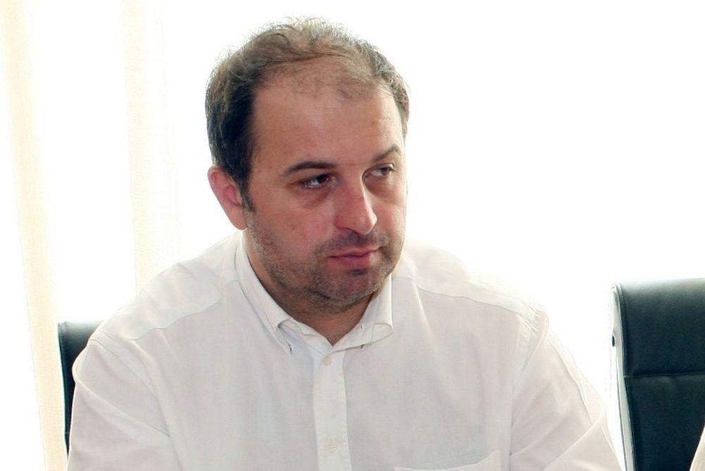 Τόγελος: «Η ΑΕΚ πεθαίνει στα χέρια του Φιλίππου»