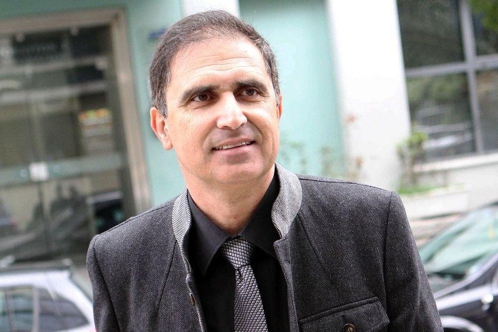 Μποροβήλος στο Onsports: «Δικαίωση των ιδιοκτητών του Αστέρα η Ευρώπη»