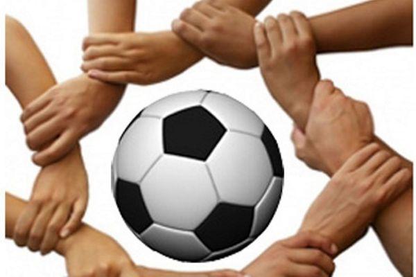 Οι βασικές αρχές της «Ενωτικής Κίνησης»