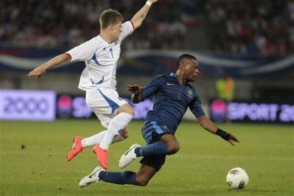 Euro 2012: Εβρά: «Απώλεια για Αγγλία ο Ρούνεϊ»