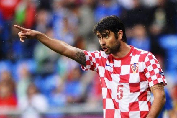 Euro 2012: Τσόρλουκα: «Τίποτα δεν τελείωσε»