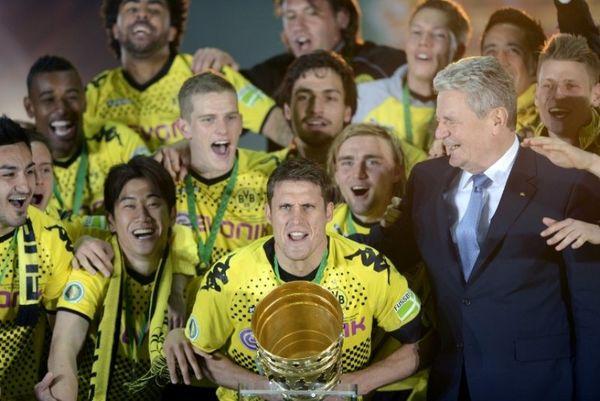 Κελ: «Η Μπάγερν παραμένει καλύτερη ομάδα στη Γερμανία»