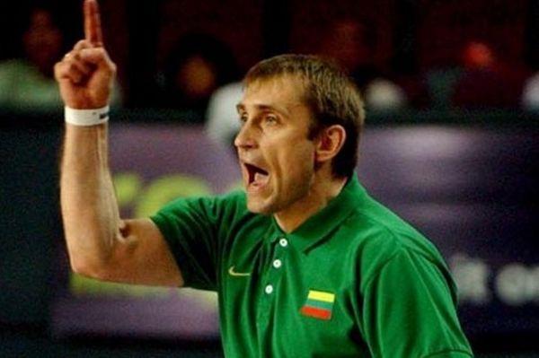 Νέος προπονητής της Πρόκομ ο Κεμζούρα