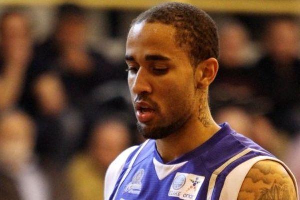 Προσφυγή στη FIBA για Ράιτ o Πανιώνιος