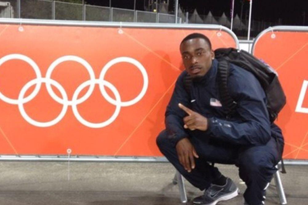 Από τους Ολυμπιακούς Αγώνες στους Πάτριοτς ο Demps (photos)