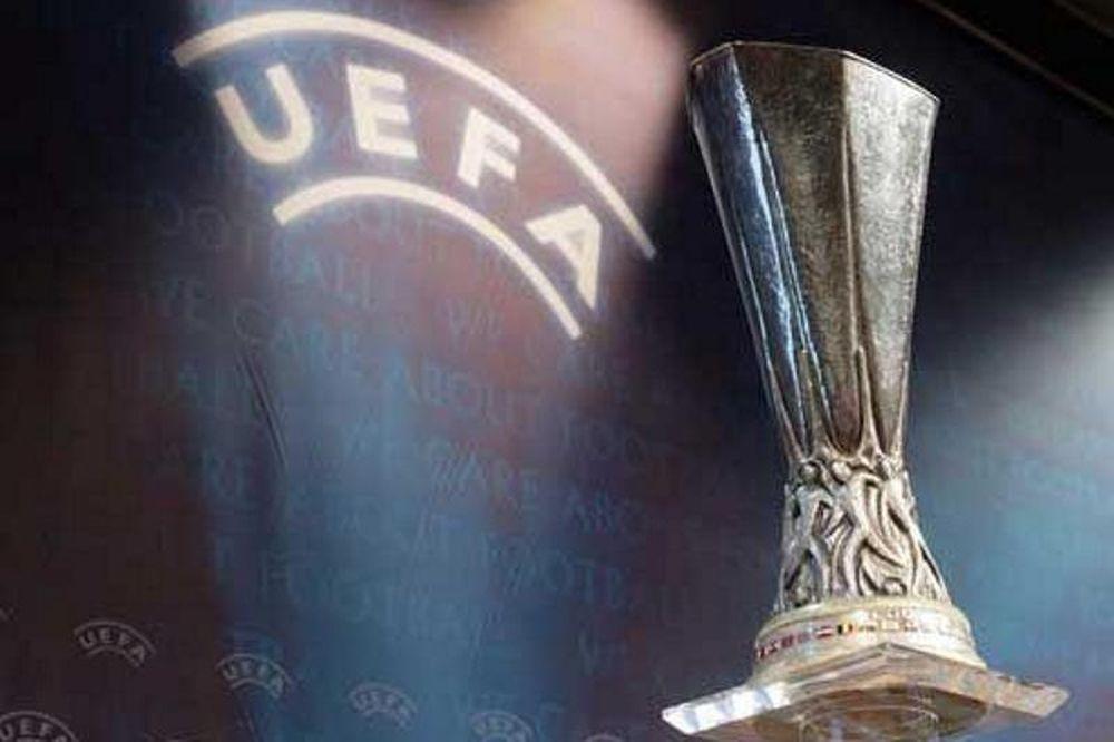 Κινδυνεύει να χάσει τη 12η θέση της UEFA η Ελλάδα